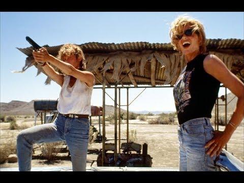 【牛叔】这是我见过的最狂野的女性,女权电影巅峰之作,拔剑吧男人们