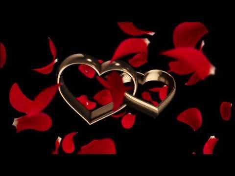 Salamat (Lyrics) | Arijitsingh | Awesome Romantic Song