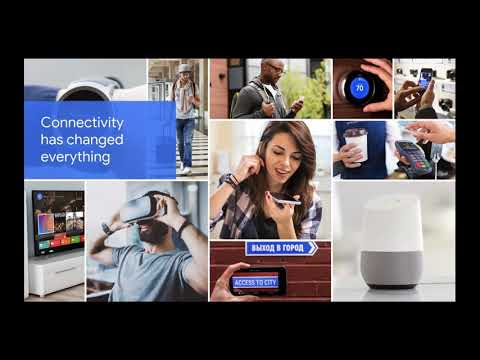 Google Advertising Webinar With Ignite Visibility 2018