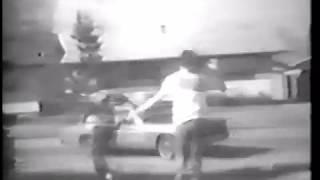 The Car Thief 2