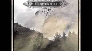 The Vision Bleak - Deathship Symphony [live]