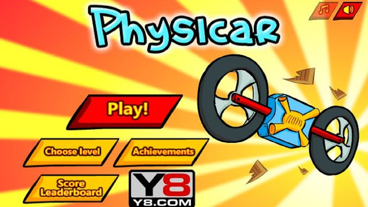 Racing Car Games Online  Players