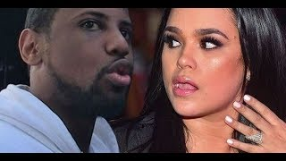 Fabolous Punched Out Emily B