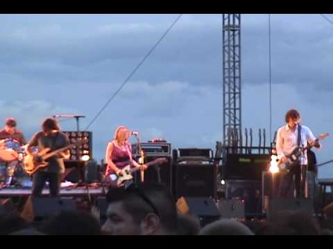 """Sonic Youth: """"Antenna"""""""