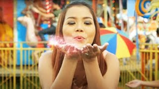 Repeat youtube video GOT TO BELIEVE Music Video by Juris