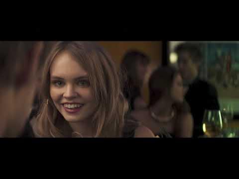 Русское краткое (2018) - трейлер. В Доме кино с 5 ноября