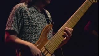 Caio Fernando - Pensando no Japão (Dvd ao Vivo)
