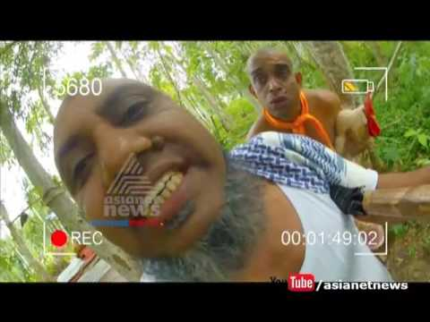 Munshi about the rumor between the KPCC and Amit Shah 29 June 2016
