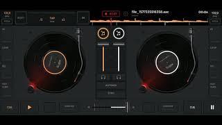 Download DJ OLD KAWENI MERYY