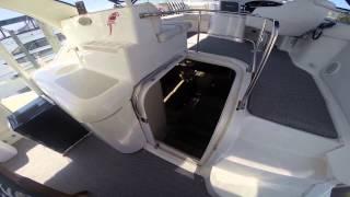 Cruisers Yachts 3750 MotorYacht 1999 Cast Off Yacht Sales