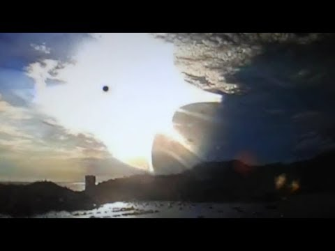 NIBIRU CHANNEL - BREAKING VIDEO YOU MUST SEE RIGHT NOW!