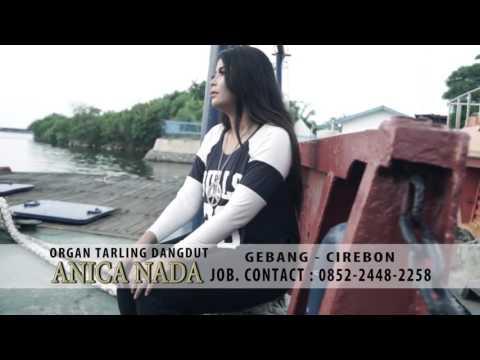 GALAU TINGKAT TINGGI - DIAN ANIC 2016 Video Clip Original