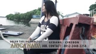 Video GALAU TINGKAT TINGGI - DIAN ANIC 2016 Video Clip Original download MP3, 3GP, MP4, WEBM, AVI, FLV Agustus 2017
