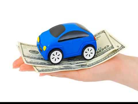 Car Insurance Quotes Mn Unique Car Insurance Quotes MN YouTube