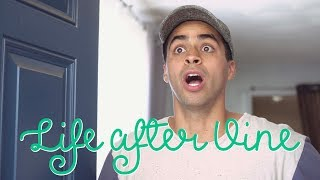 Life After Vine | David Lopez