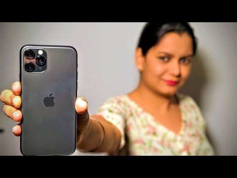 How To Buy Cheap Phones In Canada | Bought IPhone 11 Pro & Google Pixel 3A | Canada Couple