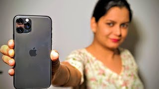 How To Buy Cheap Phones In Canada   Bought IPhone 11 Pro & Google Pixel 3A   Canada Couple