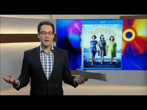Thor's Blu-ray/DVD Reviews: Apr. 11