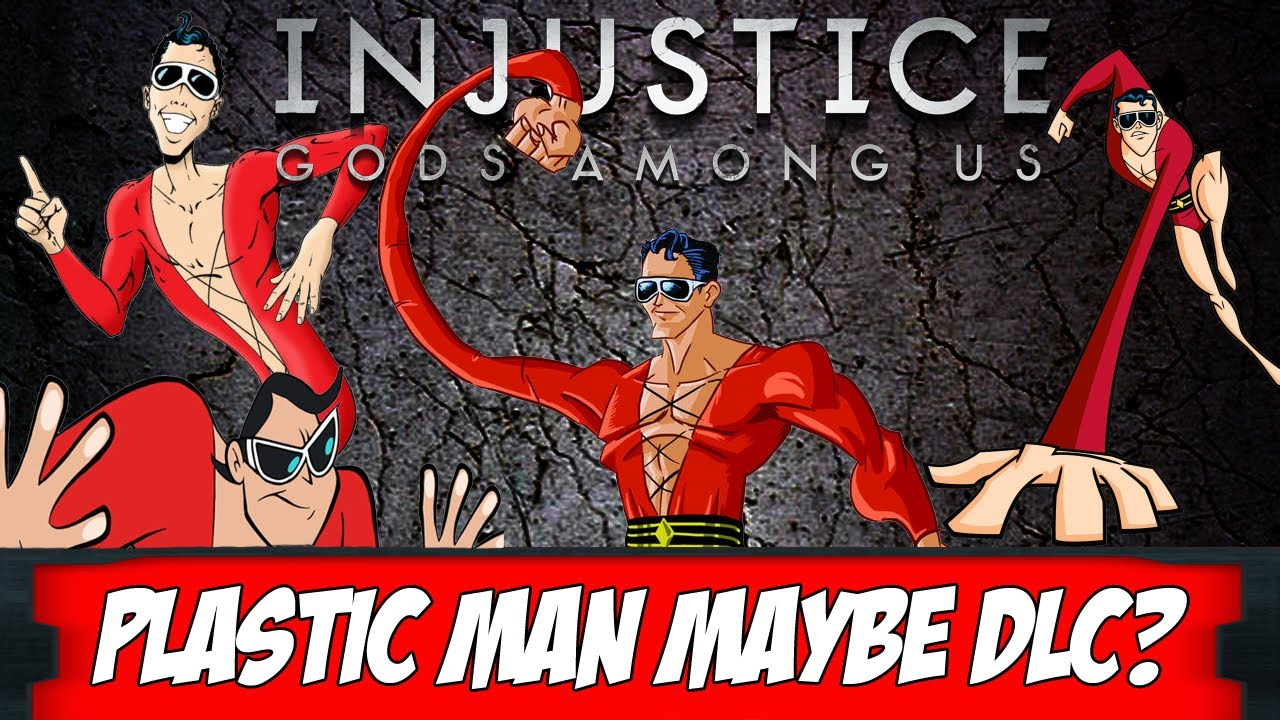 the injustice of plastics See also 14 appearances of justice league (injustice: gods among us), 1 images that include justice league (injustice: gods among us), team gallery: justice league.
