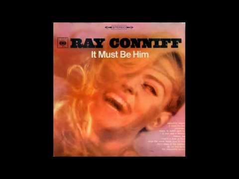 Ray Conniff And The Singers – 10. Up Up And Away
