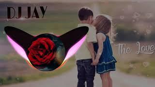Ye Dosti Hum Nahi Todenge Remix Song DJ JAY THAKUR