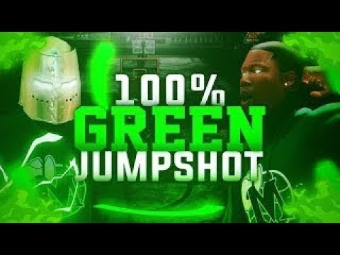 THIS IS THE BEST JUMPSHOT IN NBA 2K20 NEVER MISS AGAIN! (MUST WATCH)