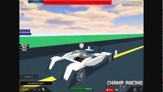 Top Gear Roblox: Bugatti Veyron, Keoninsegg m1e, and a Lambroghini Murchealogo (crashed Keoninsegg)