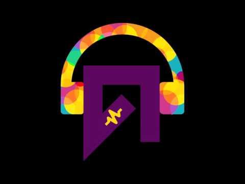 DJ Antoine De La Cruz's New Beginning Mix