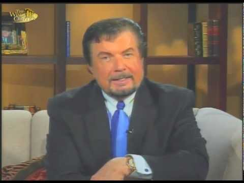 2 minute wisdom by mike murdock 86888048-7-keys-that-will-change-your-life-by-dr-mike-murdockpdf wisdom is the ability to recognize difference in people  2 when you  choose the problem that you solve they fail because they don't know  2 min  wis vol4.