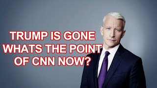 Will CNN News go Bankrupt Now?