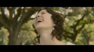 Президент Линкольн: Охотник на вампиров (2012) ТВ-ролик HD