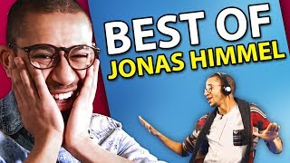 Bye Bye Jonas Himmel | BEST OF | Celebstagram