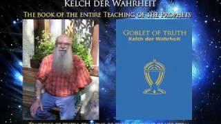 Billy Meier - Goblet of Truth 76/120