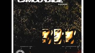 Camouflage – Me And You