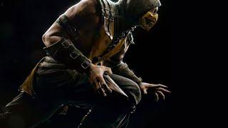 Mortal Kombat XL Прохождение #4 Финал