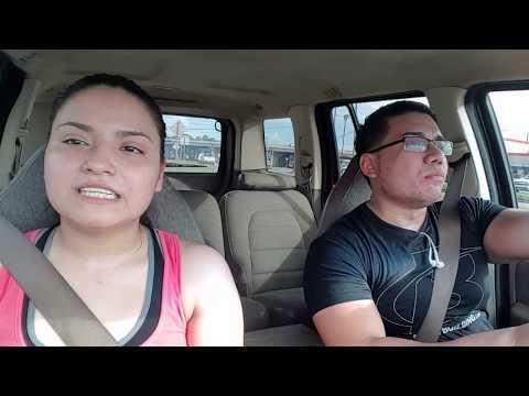 Entrando Piernas En El Gym   Comiendo Rico   Vlog 3