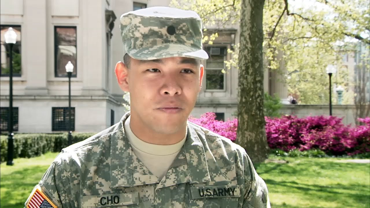 Army National Guard — Today's Military