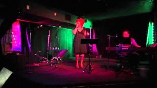 Lisa Mack - I Know Where I