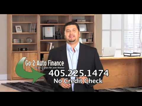 Go  2  Auto Finance English
