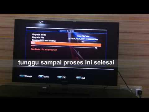 libertview v8 firmware download