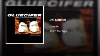 Evil Matcher