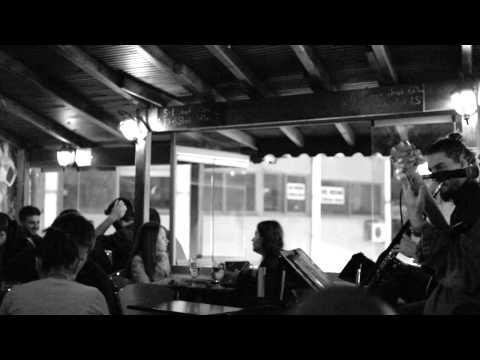 Istanbul - EFSANE pub 02