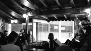 Istanbul EFSANE pub 02