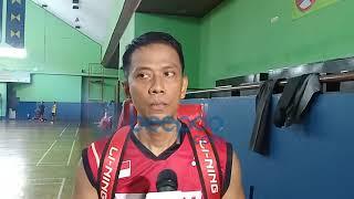 Download Video Hot News! Vanessa Angel Tengah Alami Masalah, Keluarga Tak Peduli? MP3 3GP MP4