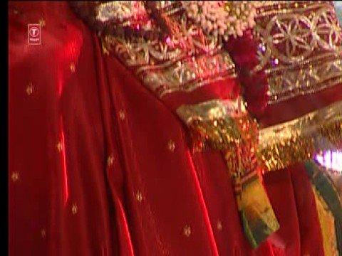 bharat sharma bhojpuri song(bhakti song)