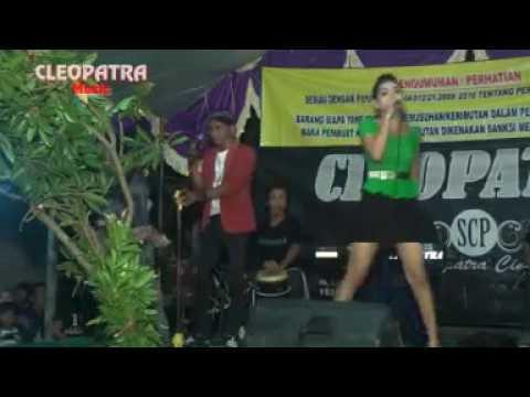 SAYANK + NIA HELENA + CLEOPATRA JHANDUT MUSIC