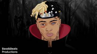 [New] XXXTentacion - Static Shock Ft Ski Mask The Slump God Bass Boosted