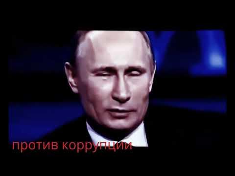 Греф пляшет под дудку Вашингтона. Сбербанк. YouTubeиз YouTube · С высокой четкостью · Длительность: 13 мин9 с  · Просмотров: 169 · отправлено: 27.10.2017 · кем отправлено: Правоведъ Сибирь INFO
