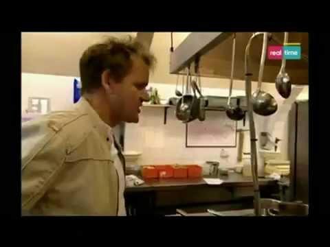 Cucine da incubo uk stagione 5 the priory italiano completo youtube - Cucine da incubo stagione 5 ...