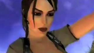 Top 10 Hottest Girls in Gaming thumbnail